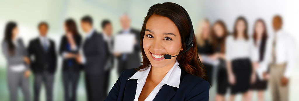 call_centre_home_page_1